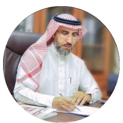 الدكتور حسن العماري