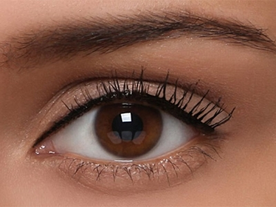 نصائح للعناية بالمنطقة حول العين