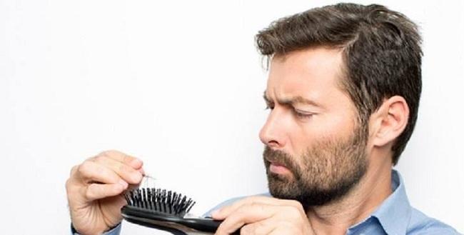 هل الضغوط النفسية من أسباب تساقط الشعر؟
