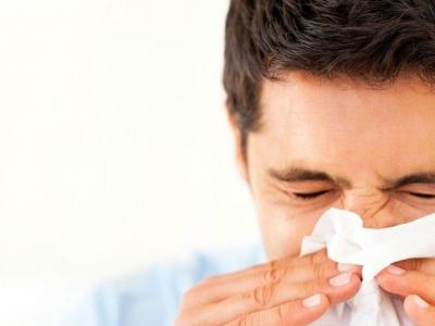 أعاني من الحساسية الموسمية وأتناول (الرمين وبولارمين) فهل لها أضرار؟