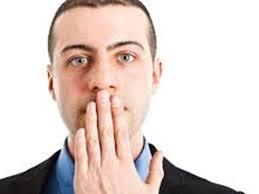 أعاني من وجود رائحة كريهة في جسدي لا تفارقني، ما الحل؟